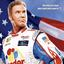 Ricky Bobby's picture
