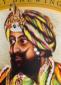 Maharaja's picture