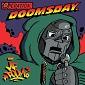 MF Doom's picture