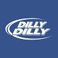 Dilly Dilly's picture