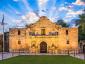 Remember the Alamo's picture