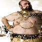 Xerxes's picture