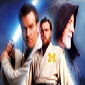 Oblu-Wan Kenobi's picture