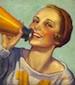 justingoblue's picture