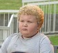 Thurman Merman's picture