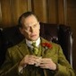 Nucky's picture