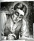 kafka's picture