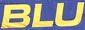 Blu's picture