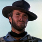 Clint Eastwood Hates Ohio's picture