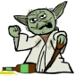 Fightin Yoda's picture