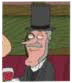 Buzz Killington's picture