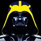 M Vader's picture