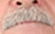 RB's Mustache's picture
