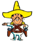 Frito Bandito's picture
