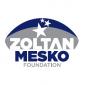 ZoltanMeskoFoundation's picture