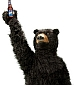 Labatt Blue Bear's picture