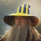Gandalf the Maize's picture