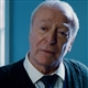 Alfred Pennyworth's picture