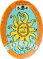 Solsun's picture