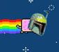 TrppWlbrnID's picture