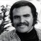 Burt Reynolds's picture
