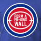 FormAFarkingWall's picture