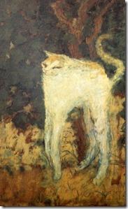 pierre-bonnard-artwork-white-cat