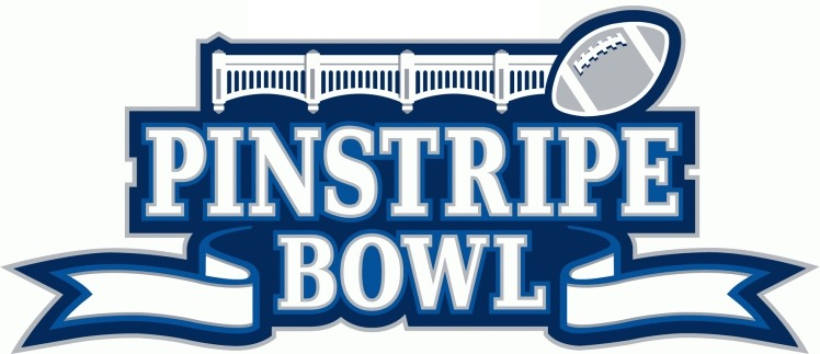 Image result for Pinstripes Bowl 2017 live