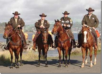 posse_officers