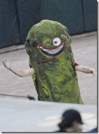 rallypickle4
