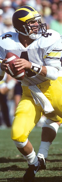 http://mgoblog.com/sites/mgoblog.com/files/rn_u_jimharbaugh_1986_ms_400.jpg