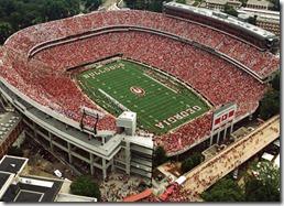 sanford-stadium