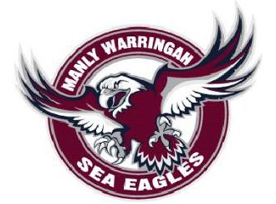 sea-eagles-logo[1]