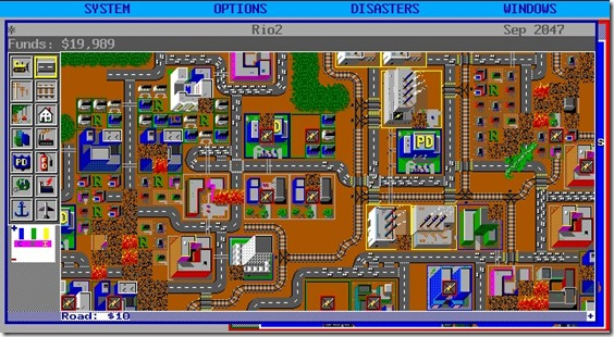 simcity_classic_screenshot3