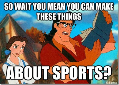 sportsbybook