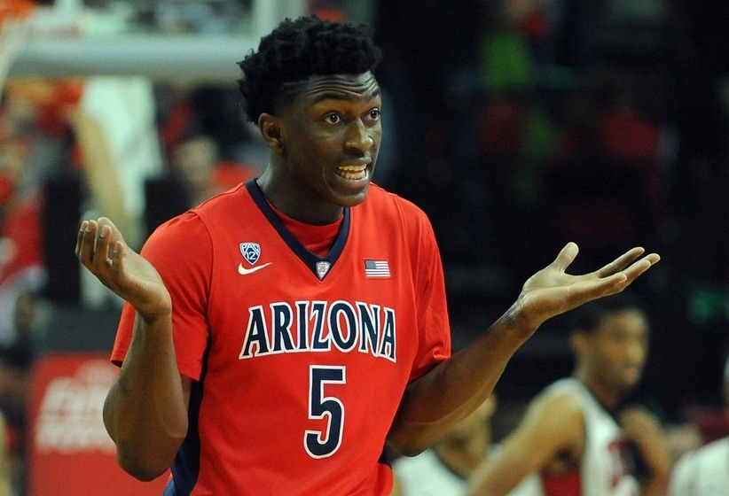 Stanley Johnson Hairstyle The Skinny Stanley Johnson is