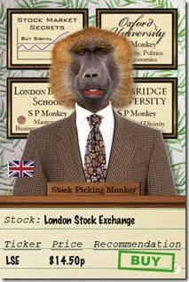 stock-picking-monkey