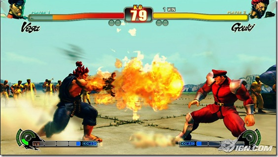 street-fighter-iv-20090108105755337
