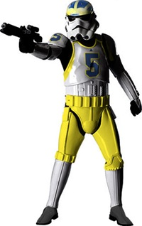 tate-forcier-stormtrooper