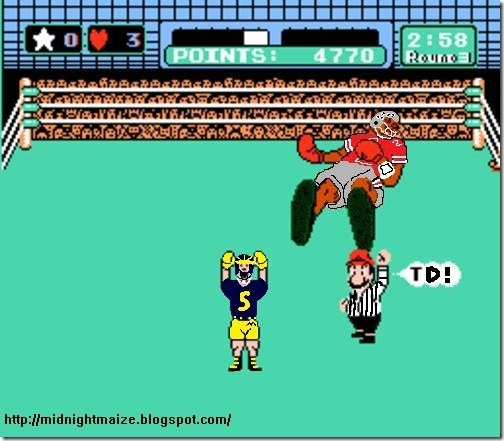 tate-forcier-terrelle-pryor-punchout_thumb[1]