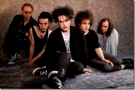 the-cure-1992-650-430-1