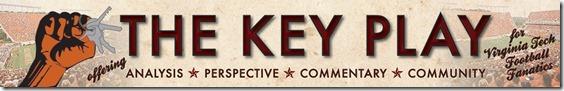thekeyplay_logo[1]