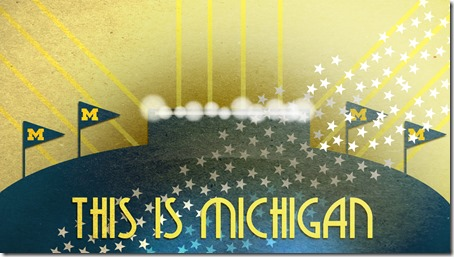 this_is_michigan_art_deco_1920x1080