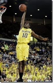 tim-hardaway-jr-dunk