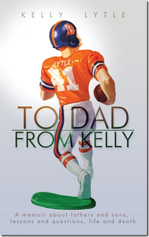 to-dad-from-kelly-final-cover
