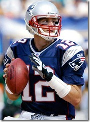 tom_brady_photos1