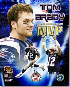 tom-brady-shockdome
