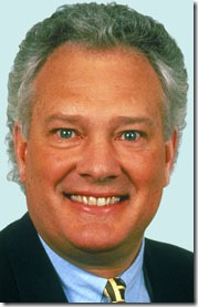 NBA on NBC -- NBC Sports -- Pictured: Tom Hammond, Play-by-Play Announcer -- NBC Photo