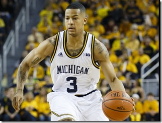 usp-ncaa-basketball_-penn-state-at-michigan-x-large