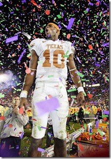 vince-young.new[1]